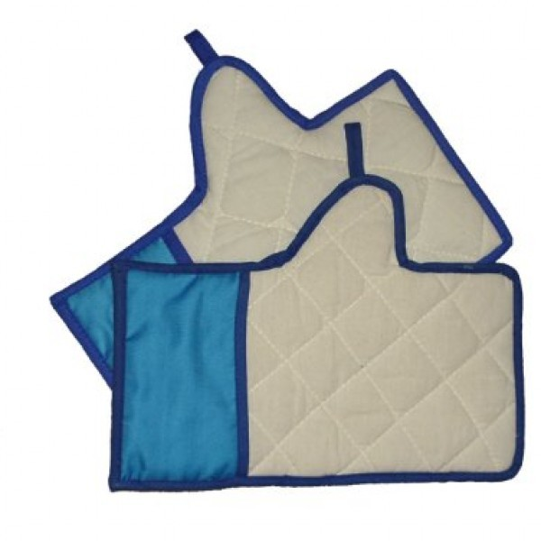 Like-Button-Oven-Mitt-All-Natural-Materials-Great-Gift-and-Conversation-Starter-Makes-a-Cool-Present-To-Your-Facebook-Loving-Chef-by-Nifti-Things-0-1