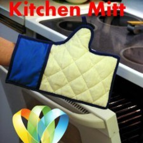 Like-Button-Oven-Mitt-All-Natural-Materials-Great-Gift-and-Conversation-Starter-Makes-a-Cool-Present-To-Your-Facebook-Loving-Chef-by-Nifti-Things-0-2
