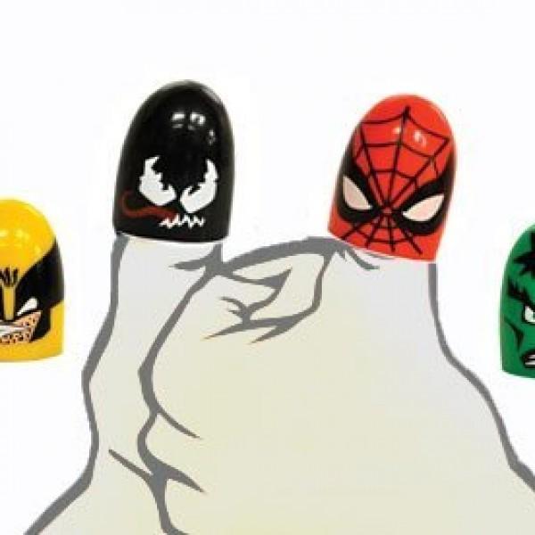 Marvel-Super-Heroes-Thumb-Wrestlers-0-0