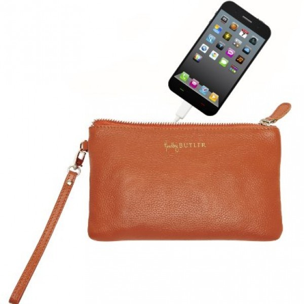 Mighty-Purse-Womens-Smartphone-Charging-Wristlet-0-0