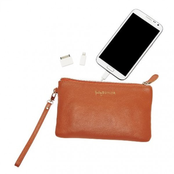 Mighty-Purse-Womens-Smartphone-Charging-Wristlet-0-1