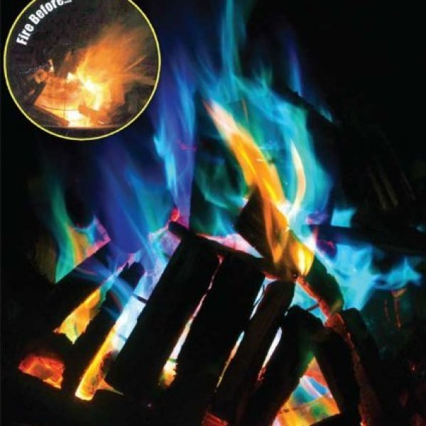 Mystical-Fire-Campfire-Fireplace-Colorant-Packets-12-Pack-0-1