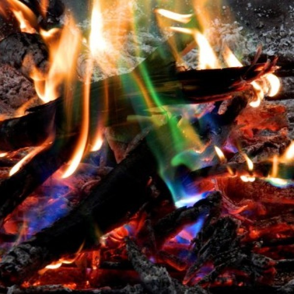 Mystical-Fire-Campfire-Fireplace-Colorant-Packets-12-Pack-0-2