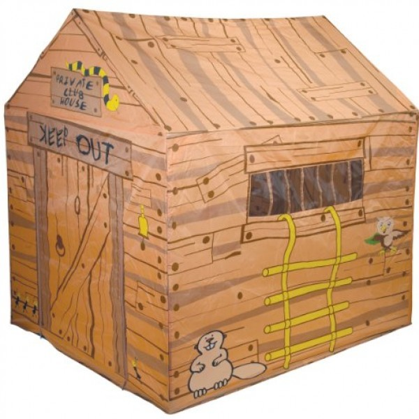 Pacific-Play-Tents-Club-House-Tent-60800-0-0