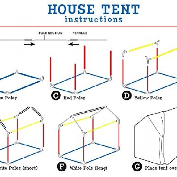 Pacific-Play-Tents-Club-House-Tent-60800-0-2