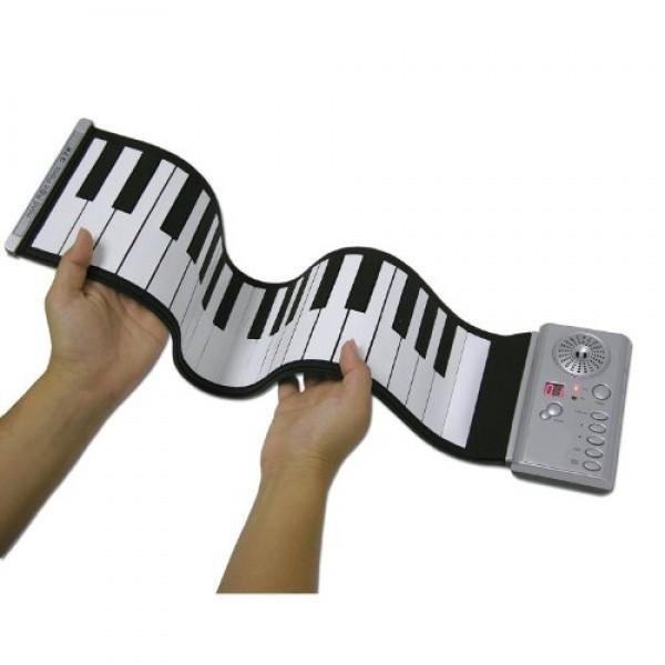 Portable-Roll-Up-Piano-Keyboard-JB4509JB4509-0-0