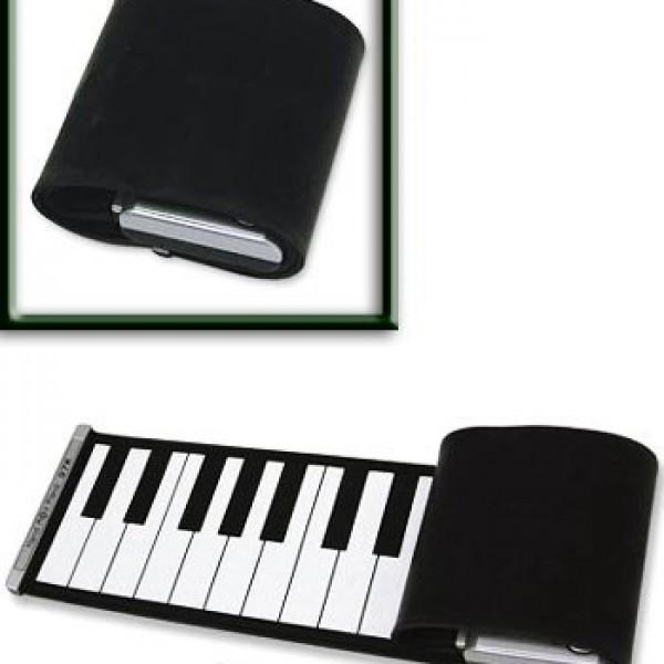 Portable-Roll-Up-Piano-Keyboard-JB4509JB4509-0-1