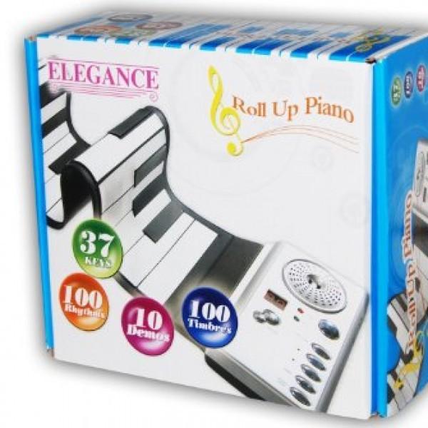 Portable-Roll-Up-Piano-Keyboard-JB4509JB4509-0-2