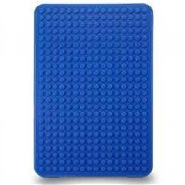 Smallworks-BrickCase-for-iPad-Mini-Blue-0-0