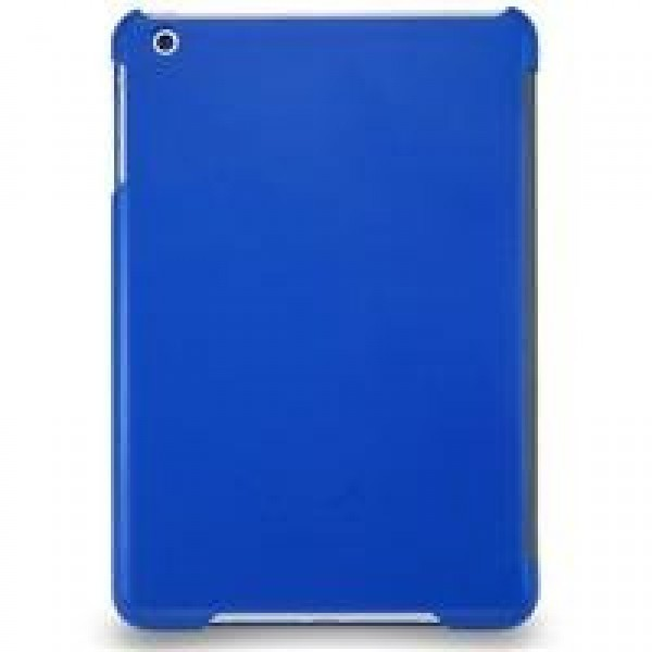 Smallworks-BrickCase-for-iPad-Mini-Blue-0-1