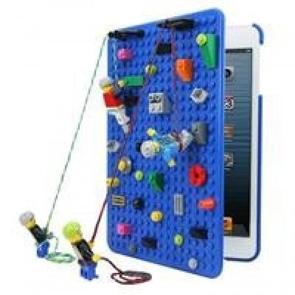 Smallworks-BrickCase-for-iPad-Mini-Blue-0-2