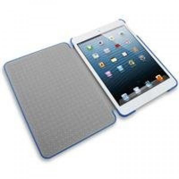 Smallworks-BrickCase-for-iPad-Mini-Blue-0-3