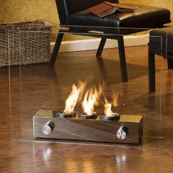 Southern-Enterprises-Loft-Portable-Indoor-Outdoor-Fireplace-0-0