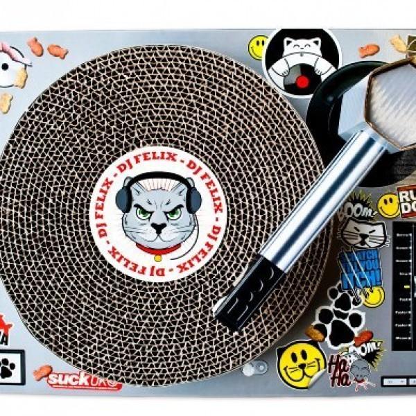 Suck-UK-Cat-Scratching-DJ-Deck-0-3