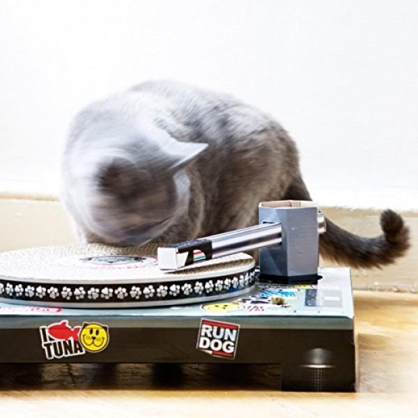 Suck-UK-Cat-Scratching-DJ-Deck-0-5