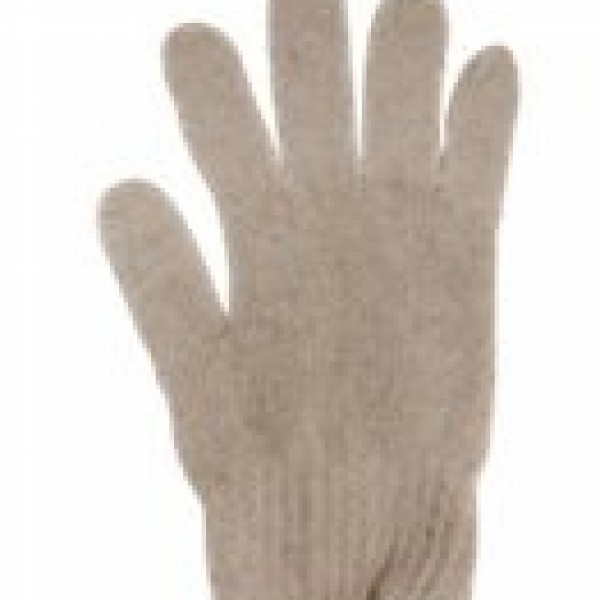 The-Bare-Pair-Threesome-King-Kombo-Body-Hair-Management-System-w-Exfoliating-Glove-0-2