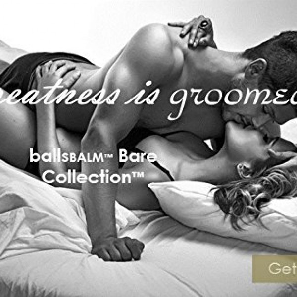 The-Bare-Pair-Threesome-King-Kombo-Body-Hair-Management-System-w-Exfoliating-Glove-0-3