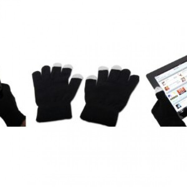 Touch-Screen-Texting-Gloves-Small-Works-on-All-Touch-Screen-Phones-Tablets-and-GPS-0-0
