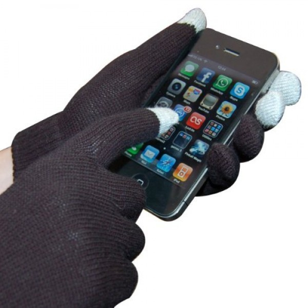 Touch-Screen-Texting-Gloves-Small-Works-on-All-Touch-Screen-Phones-Tablets-and-GPS-0-1