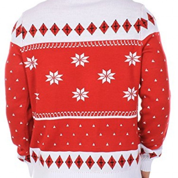 Ugly-Christmas-Sweater-Reindeer-Menage-a-Trois-Sweater-by-Tipsy-Elves-0-0
