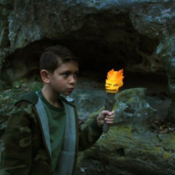 Uncle-Milton-Nat-Geo-Explorers-Torch-0-1