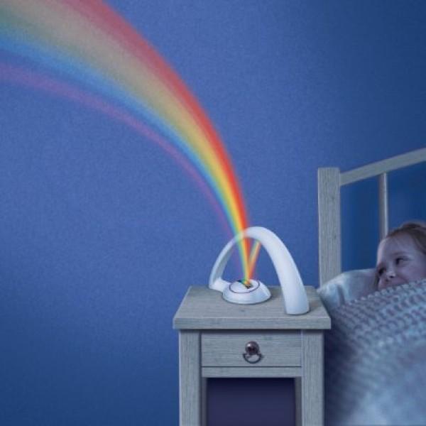 Uncle-Milton-Rainbow-In-My-Room-0-0