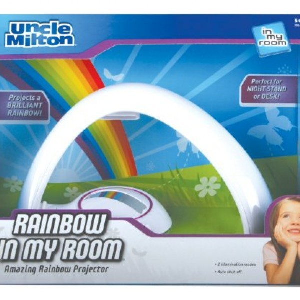 Uncle-Milton-Rainbow-In-My-Room-0-1