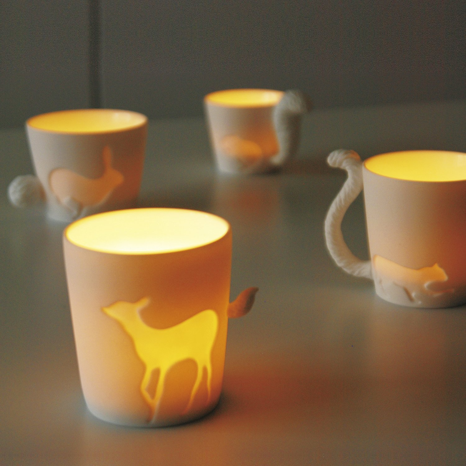 cool gifts for animal lovers