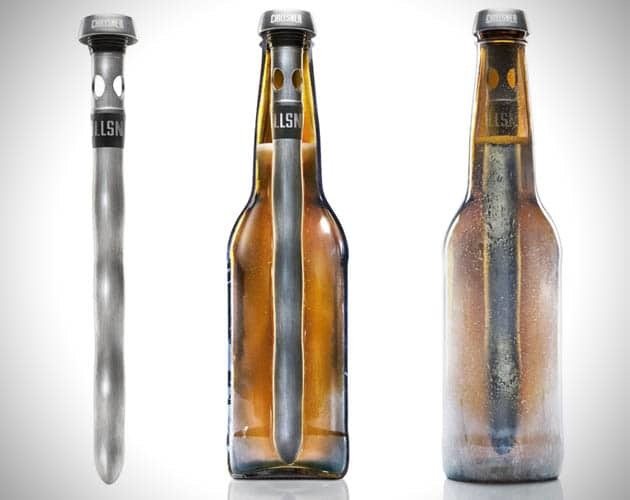 cool beer gifts for men