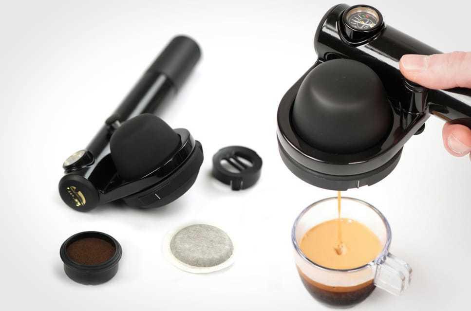 best-gifts-handpresso