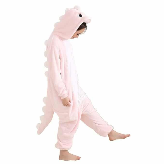 christmas gift ideas for sister - onesie