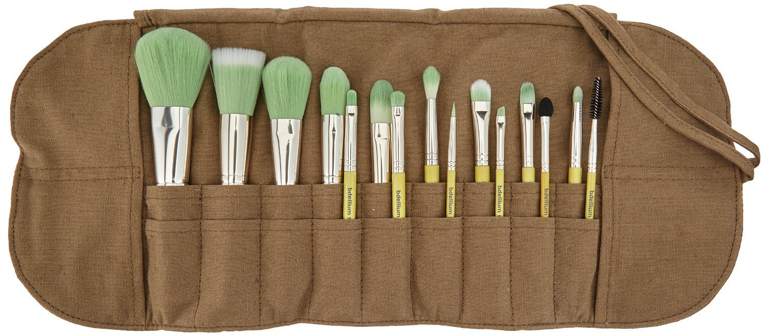 christmas gift ideas for sister - brush set