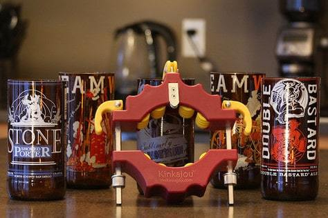 cool-beer-gifts-bottle-cutter