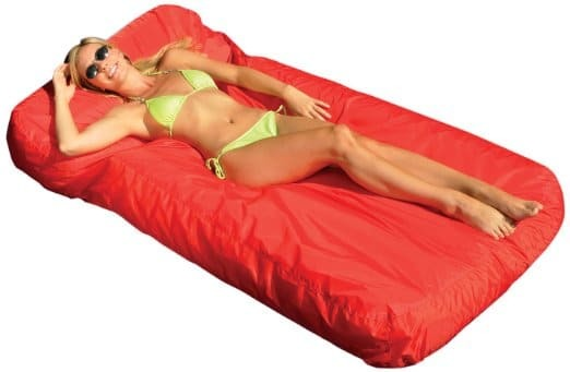 cool-gifts-floating-mattress