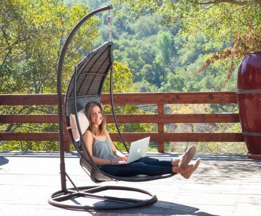 cool-gifts-hammock