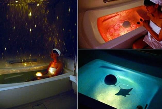 cool-gifts-homestar-spa