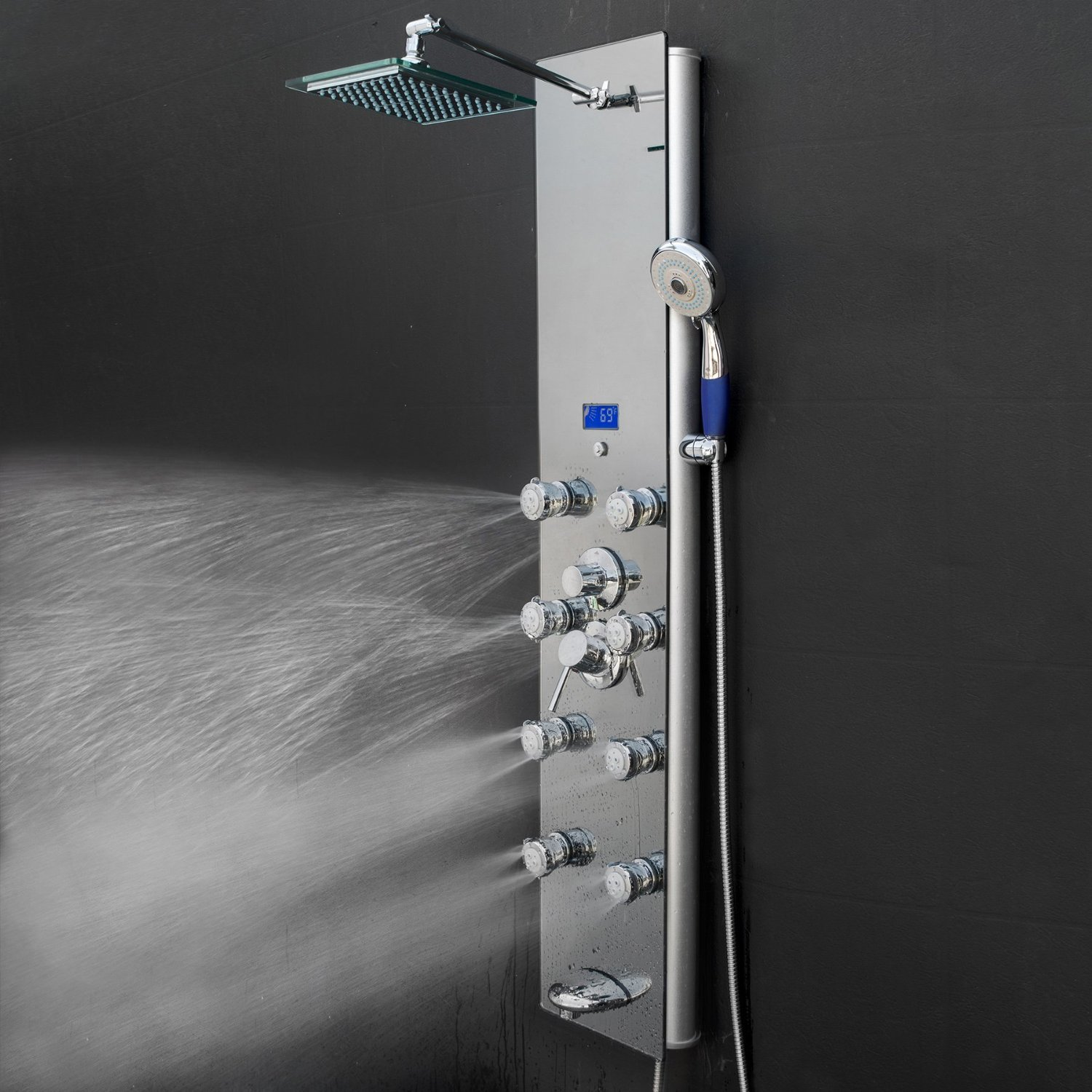 cool-gifts-ultimate-shower