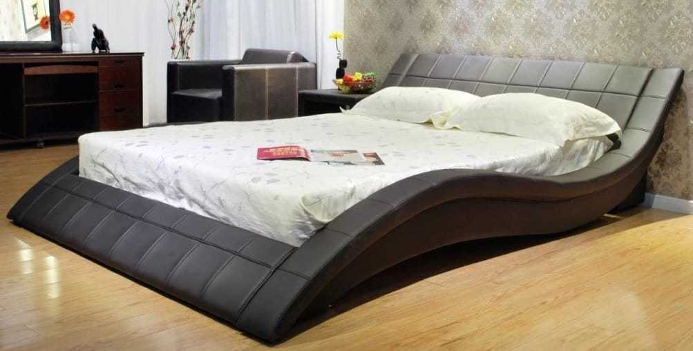 cool-gifts-wave-bed