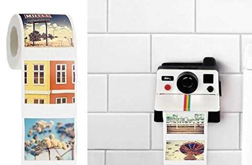 cool-presents-photo-roll