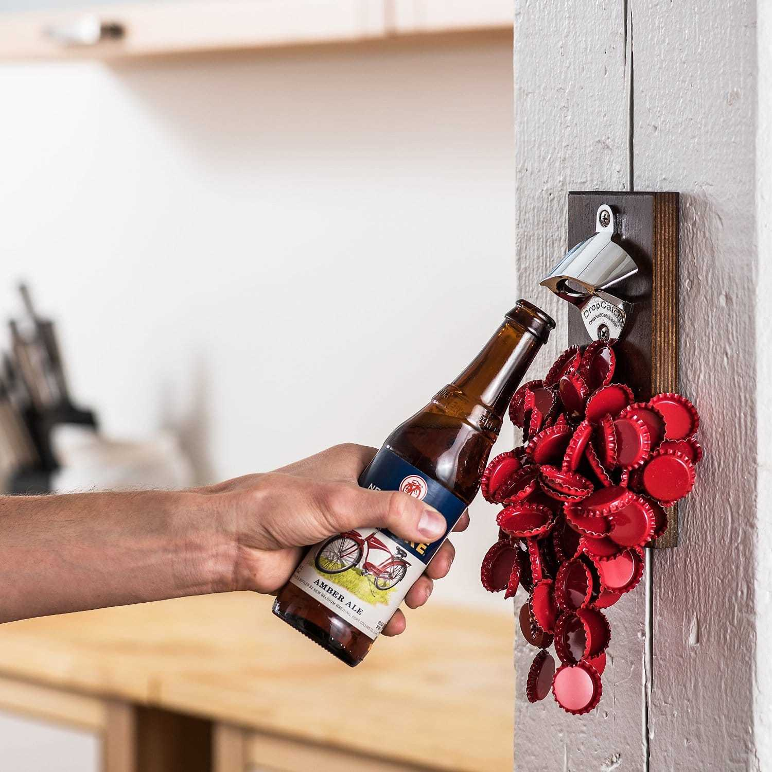 useful gifts for beer lovers