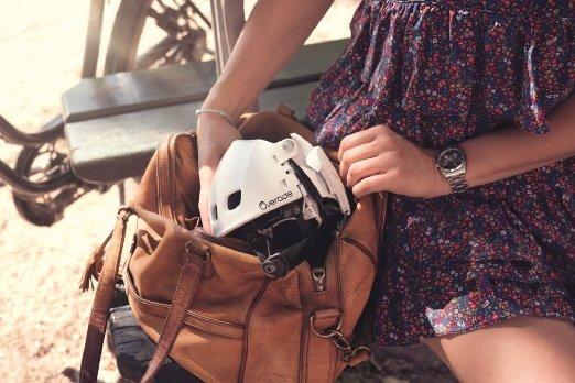 fitness-gifts-foldable-helmet