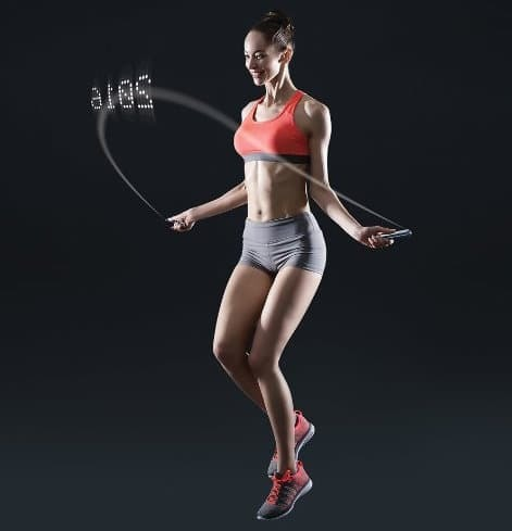 fitness-gifts-jumprope