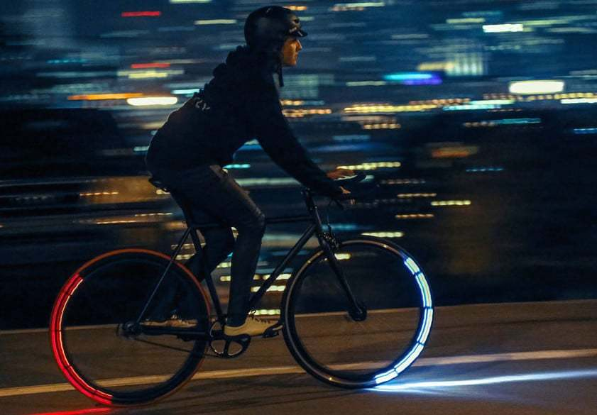 fitness-gifts-revolights