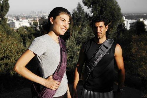 fitness-gifts-runner-bag