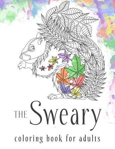 fun-gifts-sweary-coloring-book