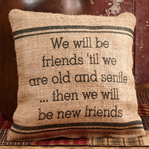 funny retirement gifts