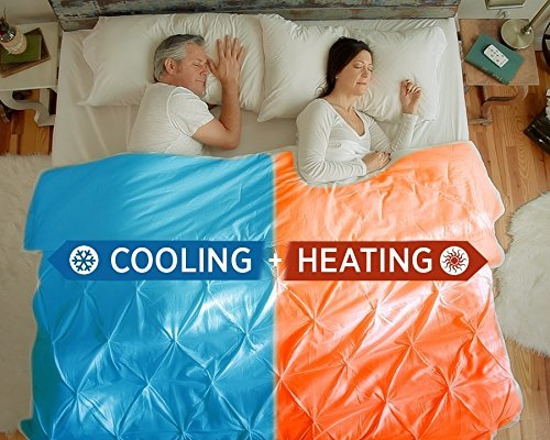 gifts-for-couples-bed-cooler