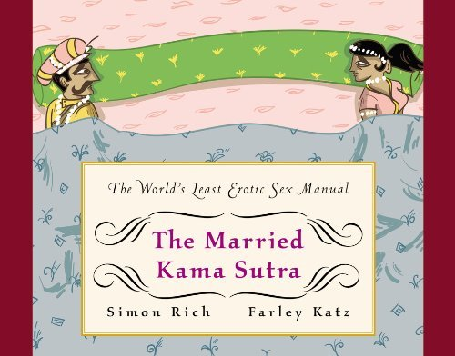 gifts-for-couples-married-kama-sutra