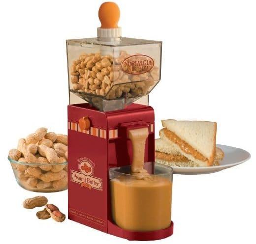 gifts-for-kids-peanut-butter-maker