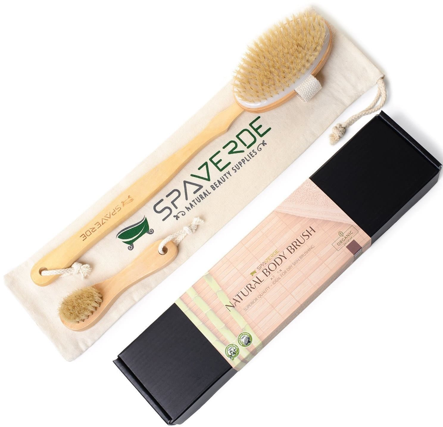 gifts-for-women-dry-brush